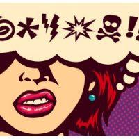 Stress påvirker humøret